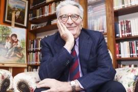 Perugia: 'Rappresentanza parlamentare e responsabilità politica',incontro con Pasquino e Volpi