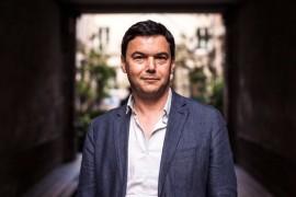 Piketty: i Bramini che si sono presi la sinistra
