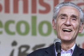 RODOTA', IL MAESTRO DEL DIRITTO CHE CI HA INDICATO LA VIA