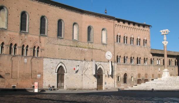 Siena – Domande ai candidati sindaci sui beni comuni cittadini