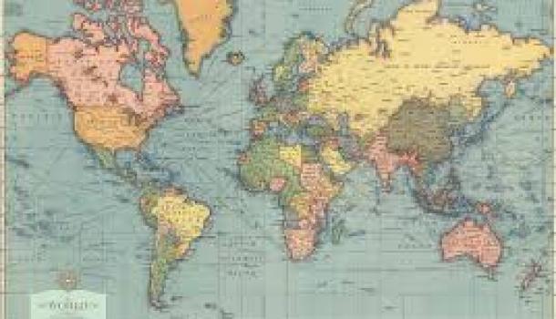 Il ritorno al futuro degli Stati Nazionali