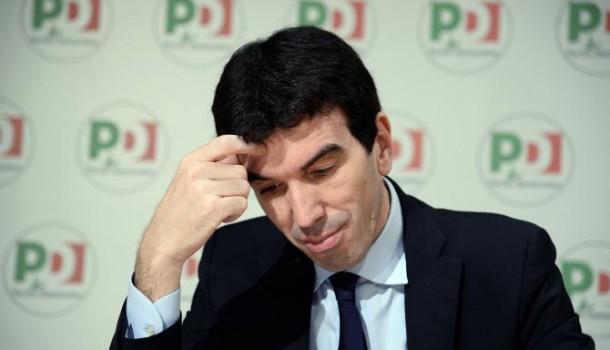 Caro Pd, per battere Salvini bisogna parlare diversamente e governare diversamente