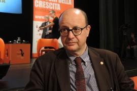 Il suo editore Laterza/La battaglia civile di Rodotà è ancora in atto