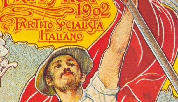 Se la sinistra dimentica il socialismo
