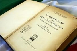 Essere 'sovrani' in una Repubblica democratica