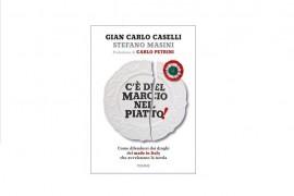 """Allarme agromafie, Caselli e Masini: """"C'è del marcio nel piatto!"""""""