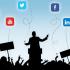 L'età degli algoritmi/Social e politica, amici nemici