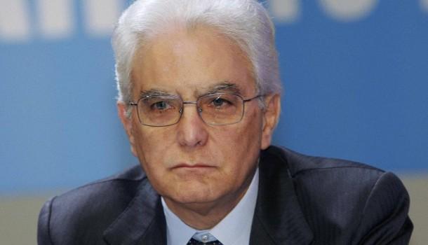 Governo a gestione privata, ma Mattarella non è un notaio