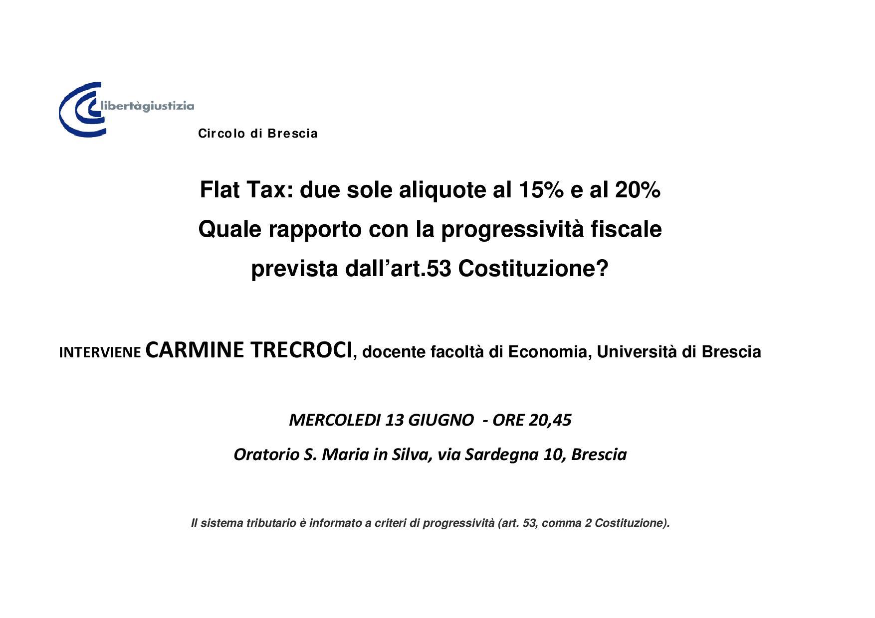 volantino flat tax[7207]-page-001 (1)