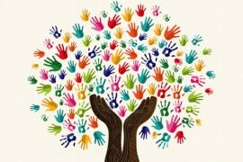Riscoprire la vocazione umanitaria