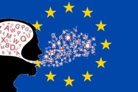 EUROPEISTI, EURO-CRITICI, EURO-SCETTICI E EURO-OSTILI: un dialogo difficile ma necessario per far capire l'Unione europea