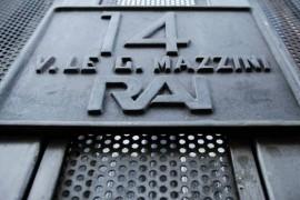 Rai: nomine shock, Viale Mazzini è la prima linea giallo-verde