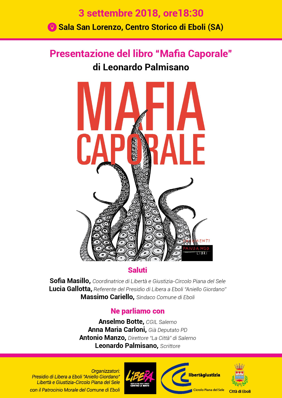 Locandina Modificata Mafia caporale-page-001