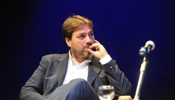 Ci vuole orecchio per battere Salvini