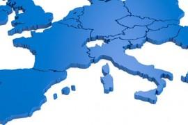 La vera battaglia è per l'Europa