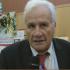 """Diciotti, il presidente dell'Asgi: """"I migranti non possono essere portati in Albania contro la loro volontà"""""""