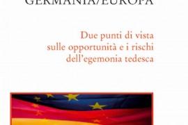 La Germania nell'Europa e nel mondo attuale