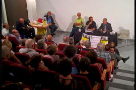 """La Spezia – """"Quale Terza Repubblica, è la prima ed è nata con la Costituzione antifascista"""""""