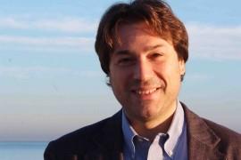 """Arriva """"L'aria della libertà. L'Italia di Piero Calamandrei"""",spettacolo di Tomaso Montanari"""