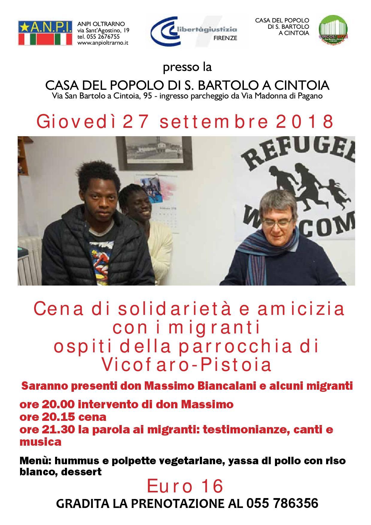 vicofaro volantino[7796]-page-001 (1)