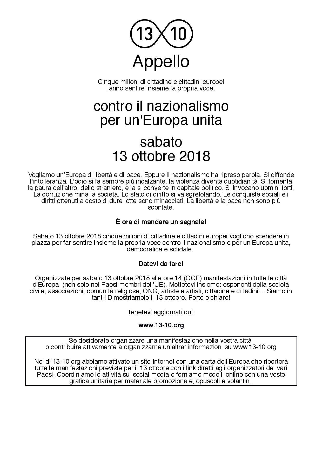 13_10_appello_italia-page-001