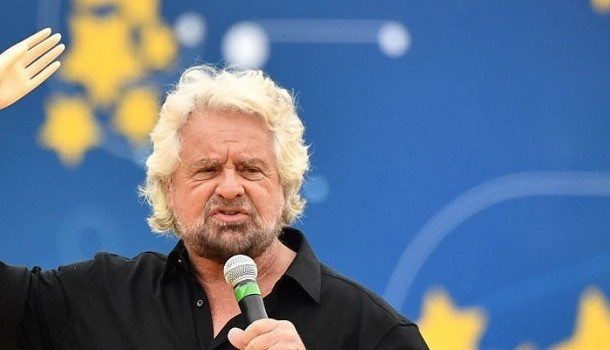 La fake democracy di Grillo (*)
