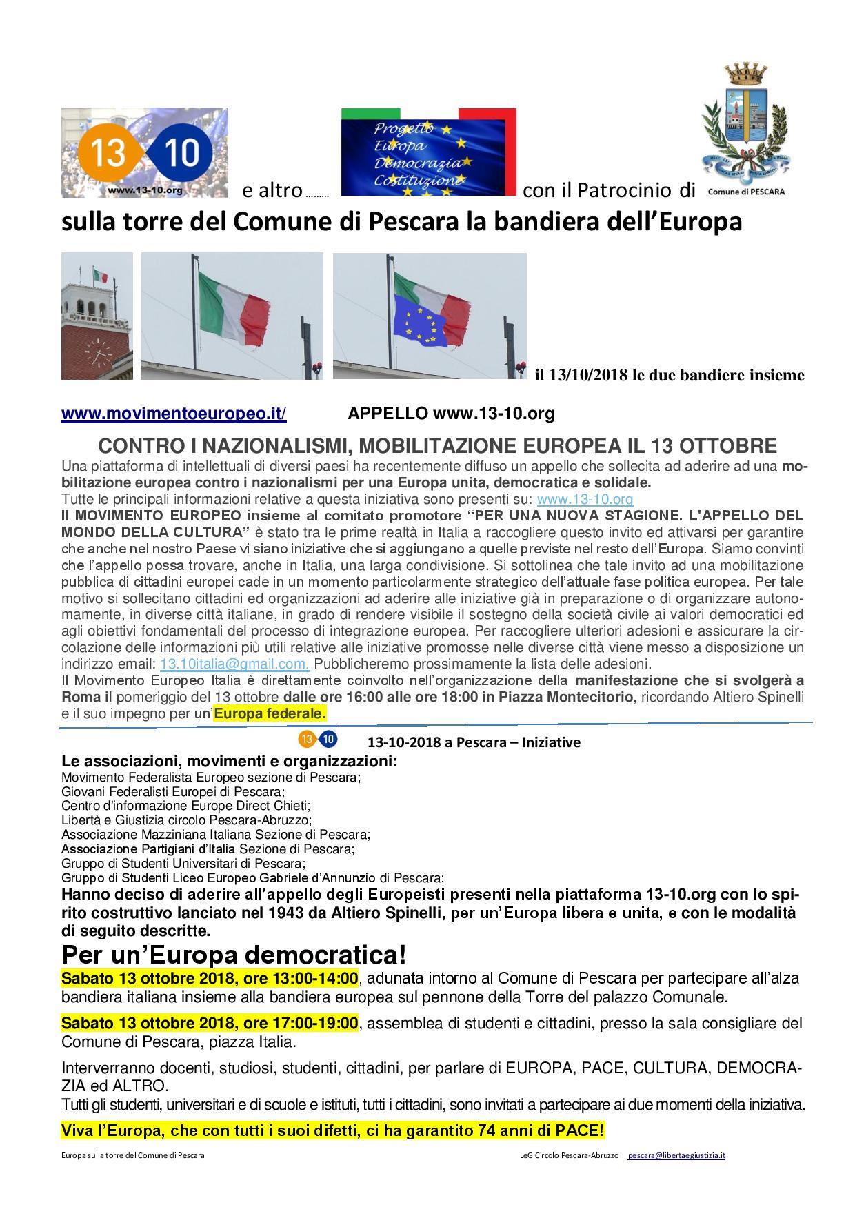 Europa sulla torre del Comune di Pescara2-page-001