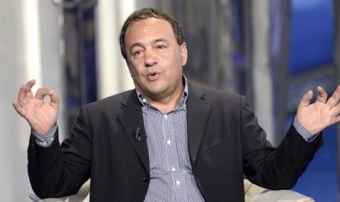 Lucano, L'odio contro Riace la sta rendendo più viva; i fondi privati ci salveranno