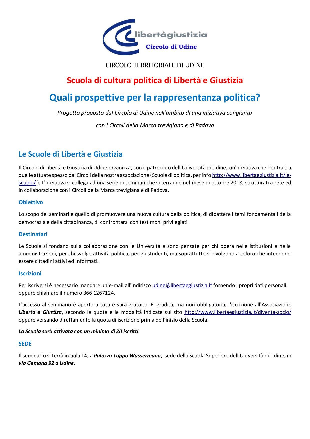 ScuolaLEG_Udine20181027-page-001