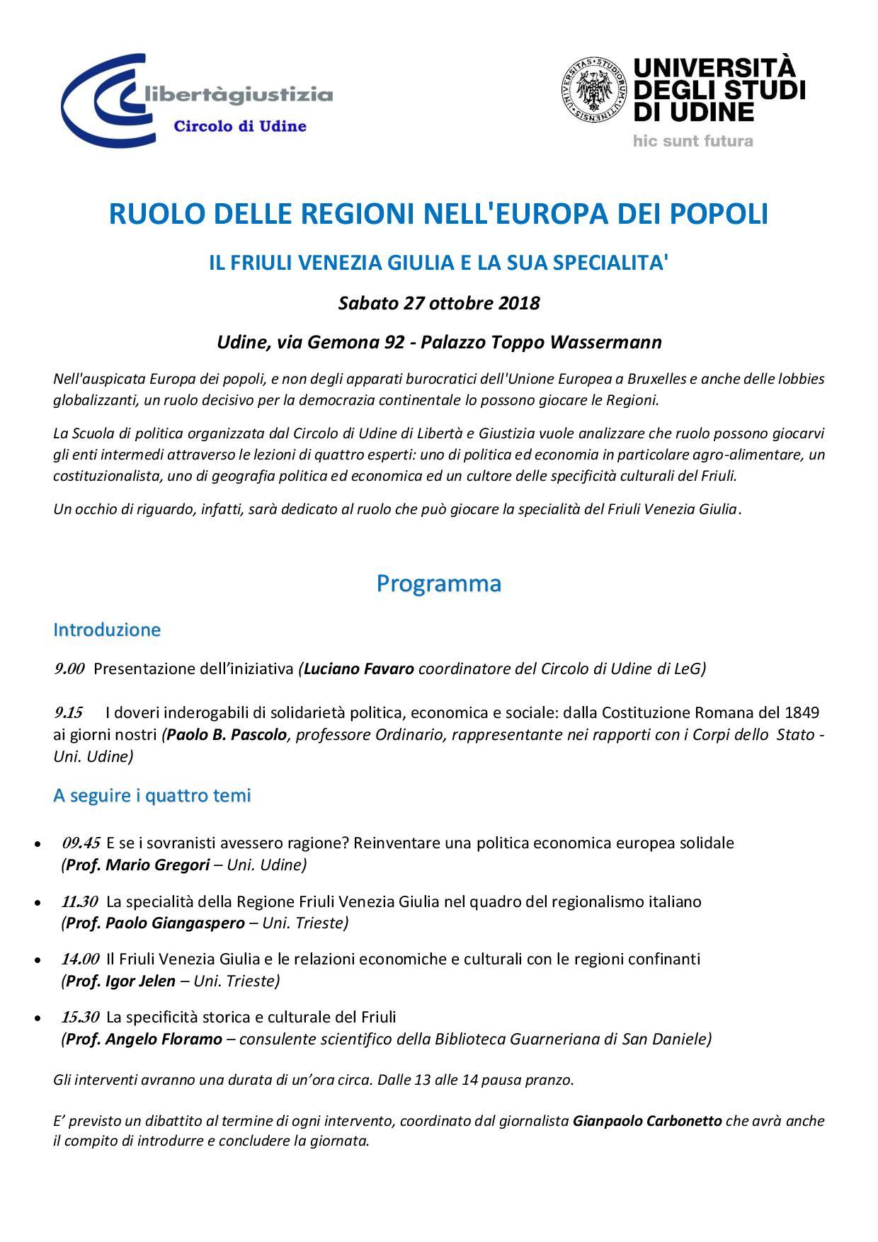 ScuolaLEG_Udine20181027-page-002
