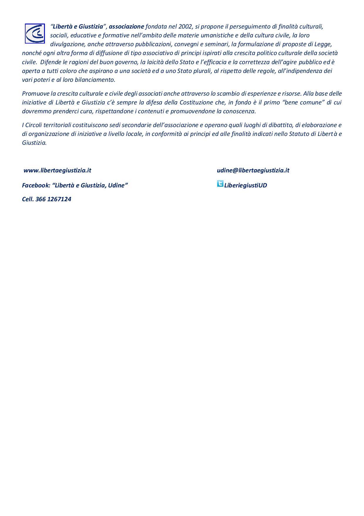ScuolaLEG_Udine20181027-page-004
