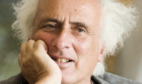 """Stefano Benni e """"Le avventure del lupo"""""""