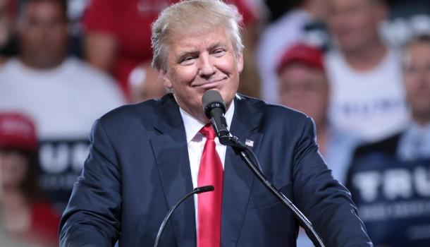 Usa/le elezioni di Midterm insegnano a non dare più potere al potere