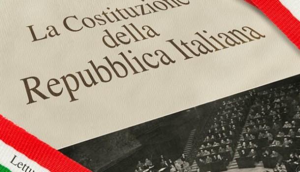 Articolo 21 della Costituzione