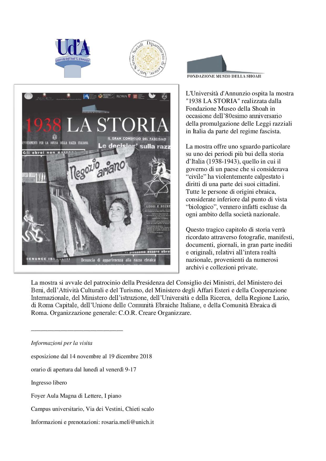 brochure mostra 1938 la storia-page-001