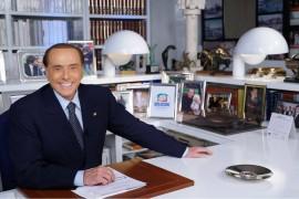 Bonsanti: Scuse a Berlusconi? Con lui iniziò scempio dei valori costituzionali