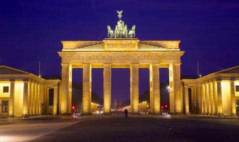 Germania/Europa: due punti di vista su opportunità e rischi dell'egemonia tedesca