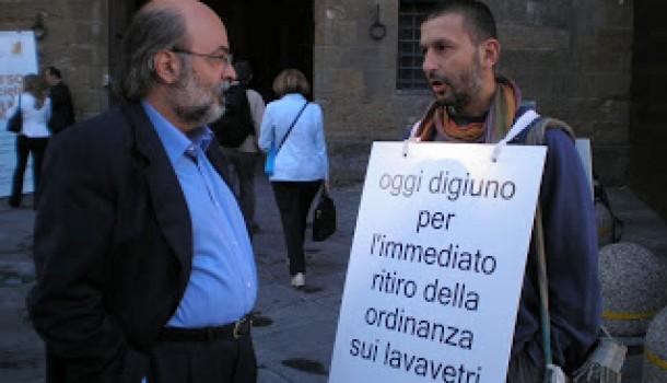 Cara Anpi, il dl Salvini è figlio di molti padri