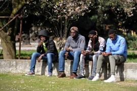 Decreto Immigrazione/Il caso delle Famiglie accoglienti di Bologna e i cittadini che si organizzano in reti