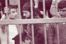 """Battisti, definito """"assassino comunista"""", e la propaganda governativa"""