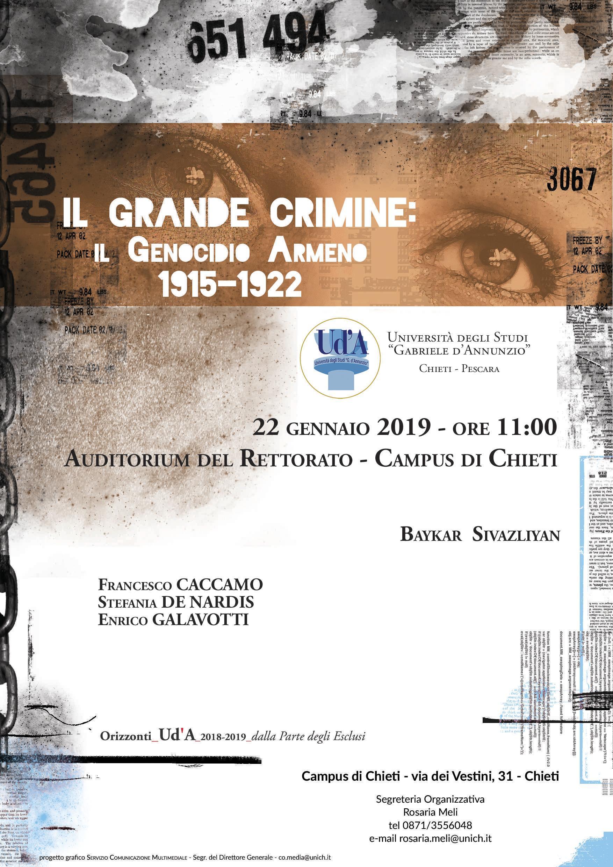 Il Genocidio Armeno-page-001