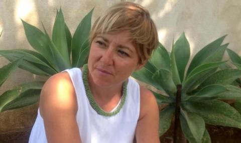 Le domande di Fiammetta Borsellino ancora senza risposta