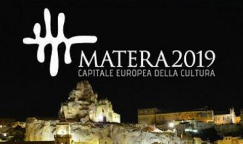 Matera, dal 2019 centro di gravità culturale