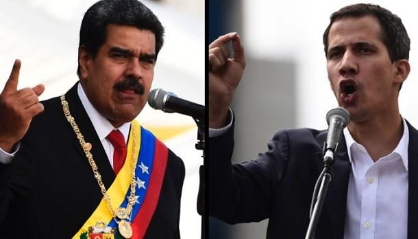 Il Venezuela ha accolto sarti, professori e idraulici: ora saccheggiano anche i fiori