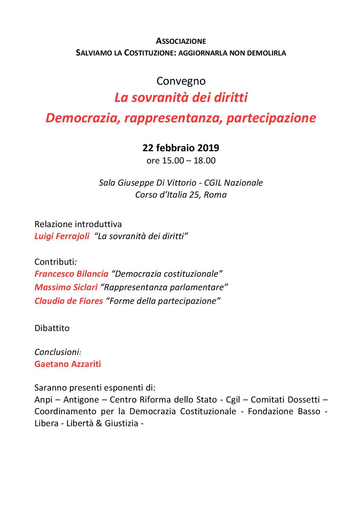 locandina 22 febbraio-page-001