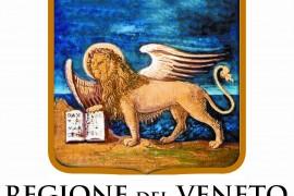 Il Veneto brama l'autonomia differenziata, ma smarrisce l'identità territoriale