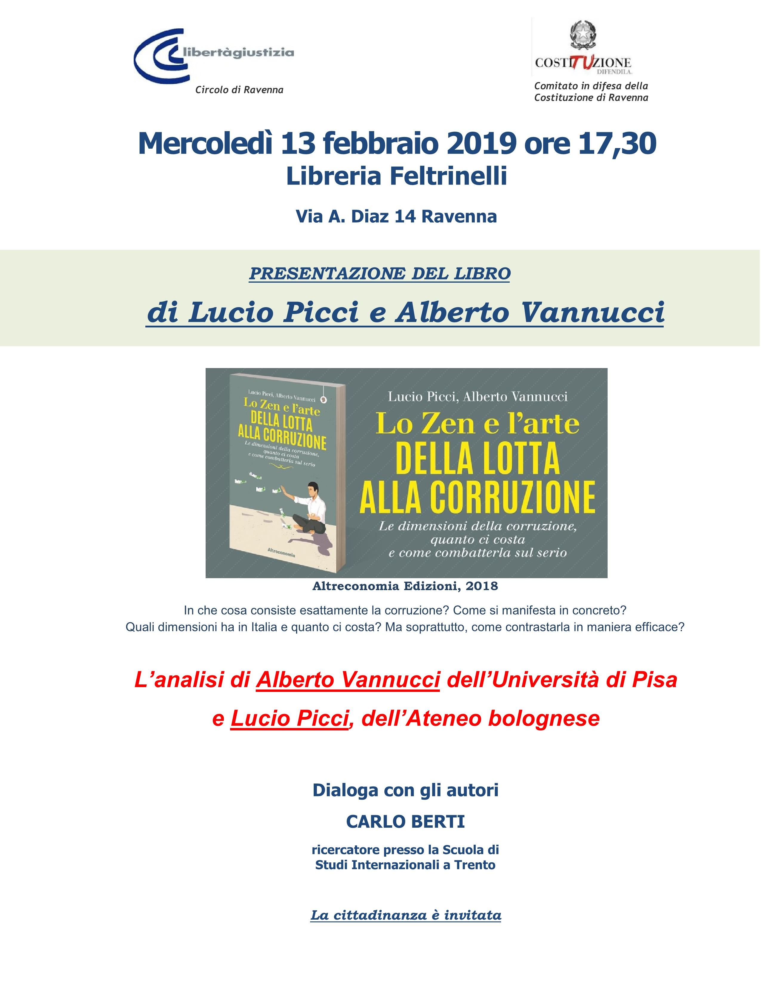 volantino vannucci picci222