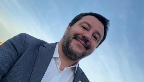 """L'incostituzionalità del """"decreto Salvini"""""""
