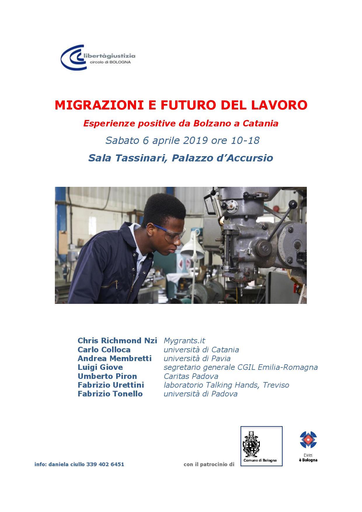MIGRAZIONI E FUTURO DEL LAVORO-page-001