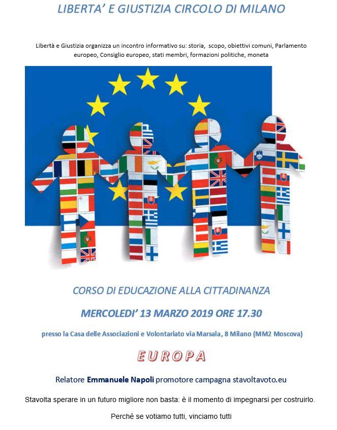 euuropa